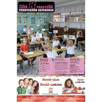 OefenVraestelle Gr.1-3 (Junie) 2018