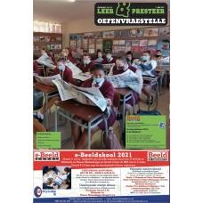 Oefenvraestelle Volledig Gr. 10-11 (17Mei) 2021