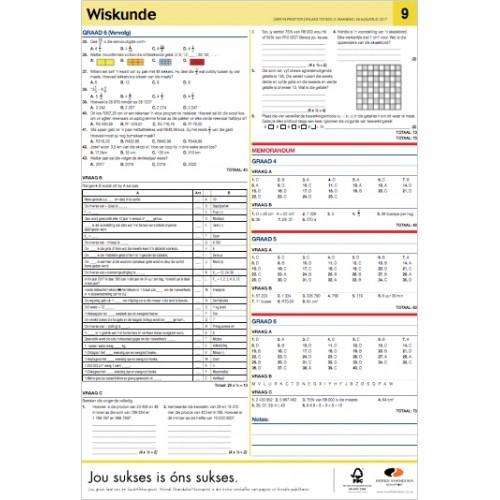 Boekwinkel - Kalahari.net Inkopies op eie bodem.