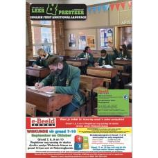 Oefenvraestelle English FAL Graad 10-12 Augustus 2020