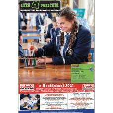 Oefenvraestelle English FAL Graad 12 (22 Februarie) 2021