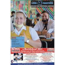 Oefenvraestelle English FAL Graad 7-9 (1 Maart) 2021